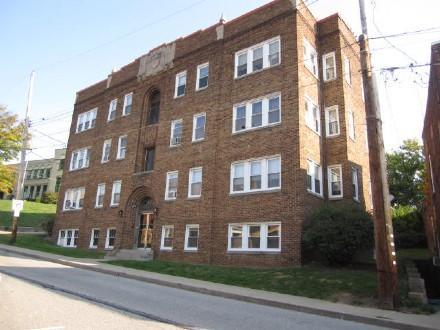 1426 Hillsdale Avenue Photo 1