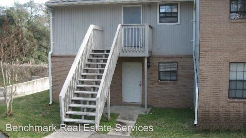 1103-a Greentree Court Photo 1