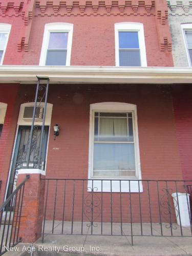 1416 S 48th Street Photo 1