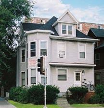 221 N Bassett Street Photo 1