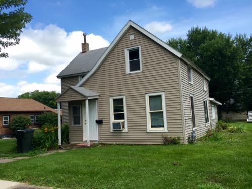 1512 Iowa Street Photo 1