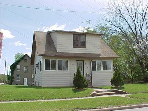 604 Burton Avenue Photo 1