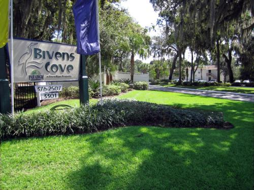Bivens Cove Apartments Photo 1