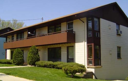518 Shepard Terrace Photo 1
