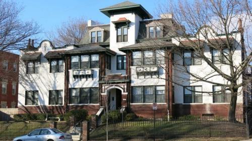 5721 Stanton Avenue Photo 1