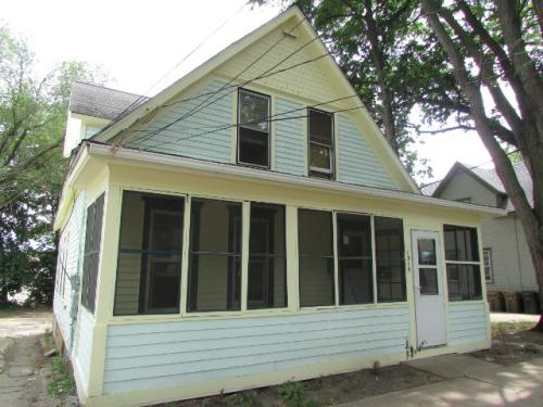 1315 E Mifflin Street Photo 1