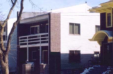 435 W Doty Street Photo 1