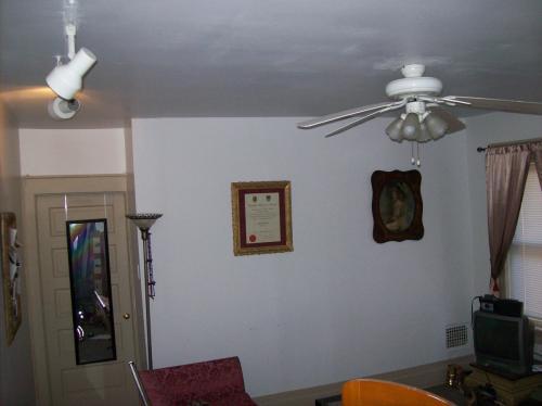 2268 N High Street Photo 1