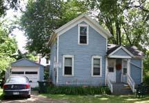 539 W Doty Street Photo 1