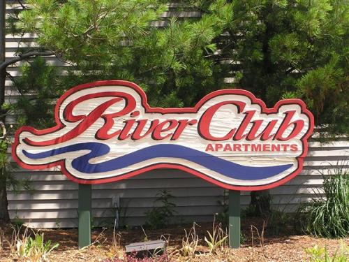 1010 N Black River Drive Photo 1