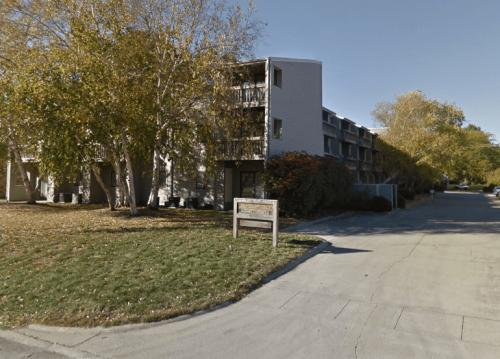 705 E Colorado Avenue Photo 1