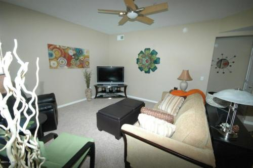 11680 E Sahuaro Drive #2051 Photo 1