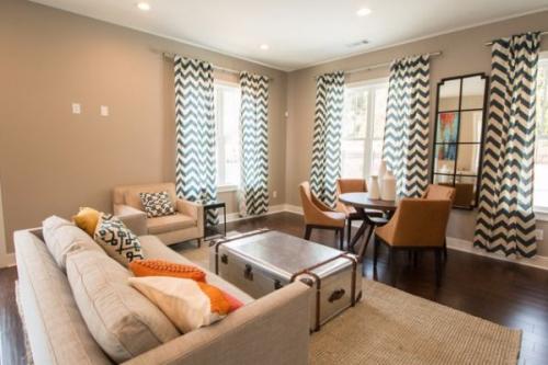 Ashford Pavilion Apartments Photo 1
