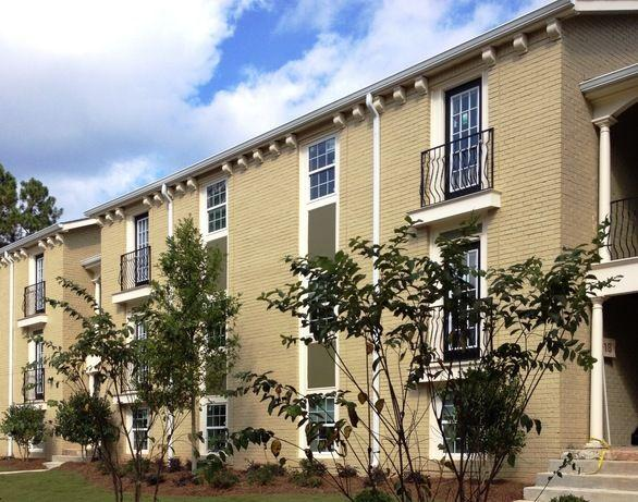 Waterford Manor Apartment Homes Decatur Ga