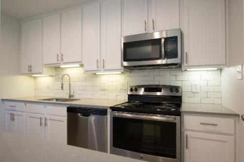 Ashford 2788 Apartments Photo 1