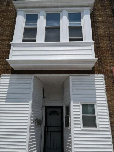 6734 Torresdale Avenue Photo 1