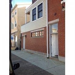1427 E Susquehanna Avenue Photo 1