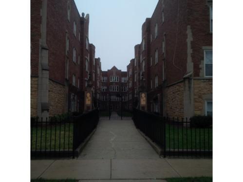 44 N Menard Avenue #3A Photo 1