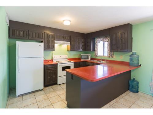 6829 W Monte Vista Rd Photo 1