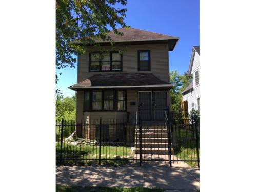 31 W 112th Place Photo 1