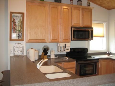 468 Elderberry Ridge Road B-302 Photo 1