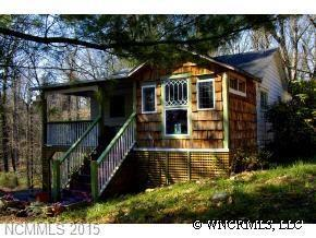 123 Forest Hill Drive Photo 1