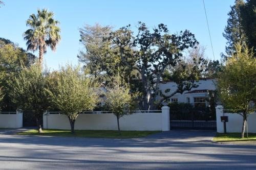 105 W Santa Inez Ave Photo 1