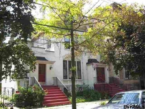 238 Union Street Photo 1