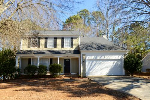Lawrenceville, GA Houses for Rent - 300 rentals available