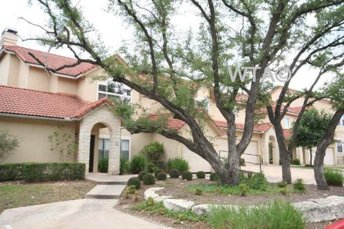 2716 Barton Creek Boulevard 11089 Photo 1