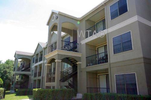 3401 W Parmer Lane #13656 Photo 1