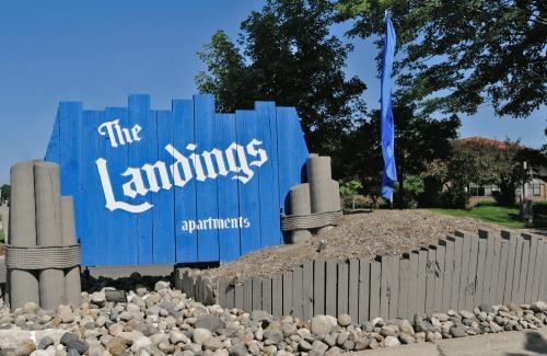 The Landings Photo 1