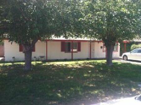 217 E Loma Linda Boulevard Photo 1
