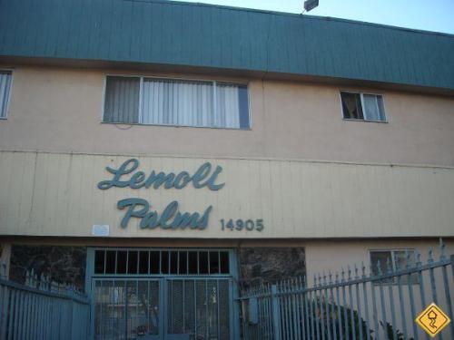 Lemoli Avenue Photo 1