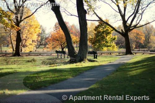 261a Mt Auburn Street Photo 1