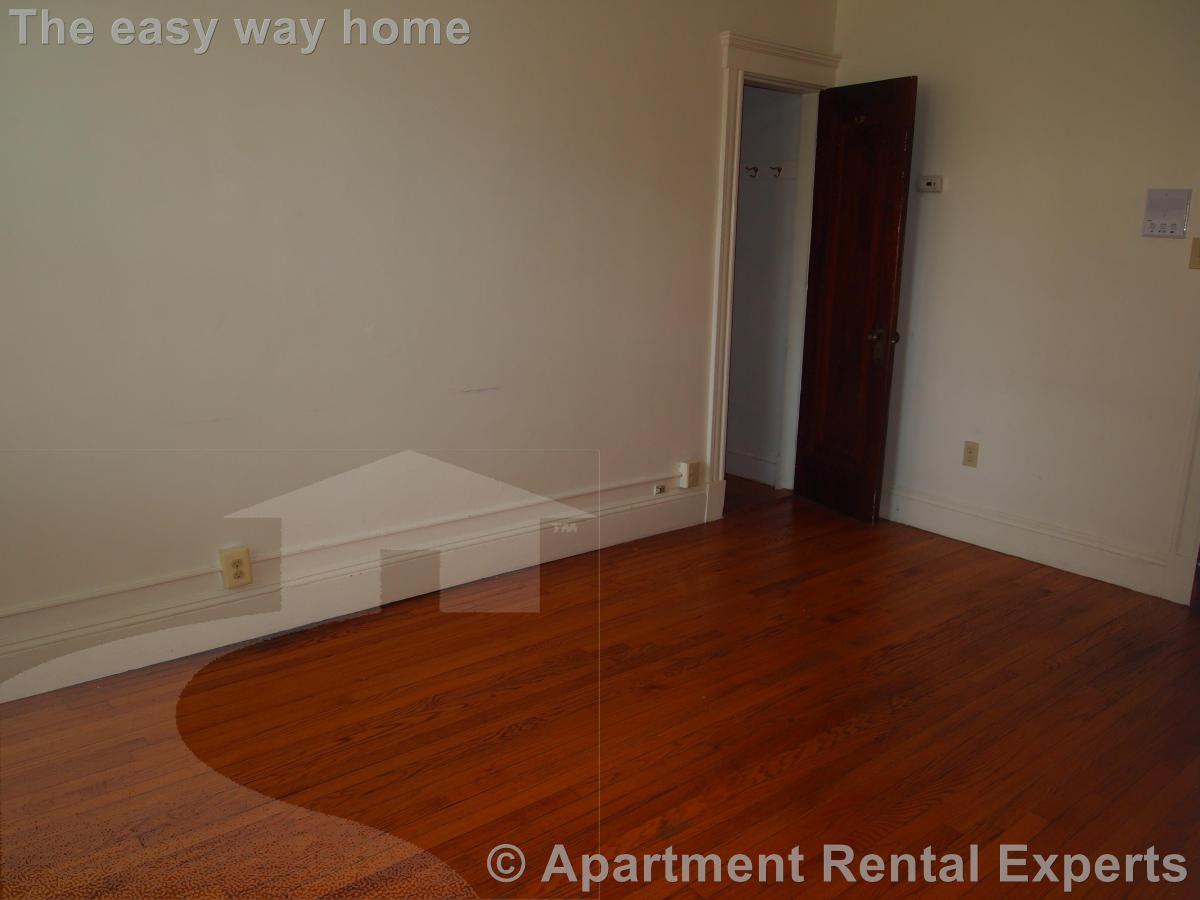 475 Highland Avenue Apt 4, Malden, MA 02148 | HotPads