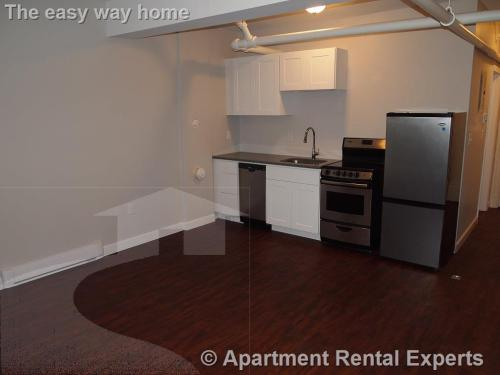 Cheap Apartments for Rent in Malden, MA from $650   HotPads
