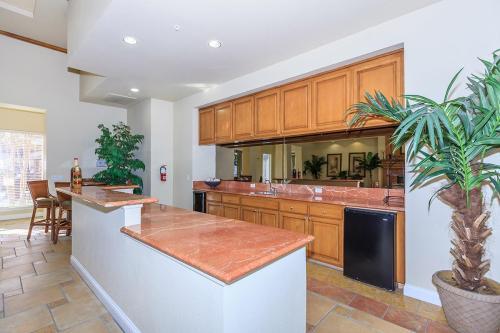Ironwood at Empire Lakes Apartment Homes Photo 1