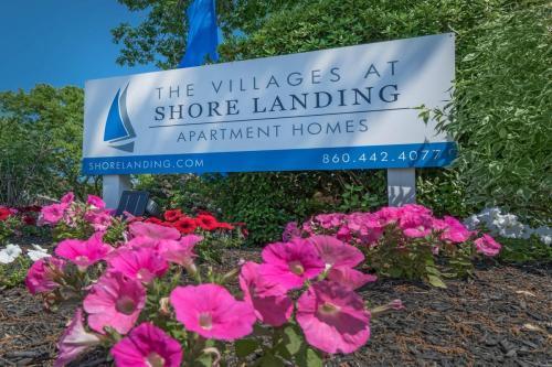 Villages at Shore Landing Photo 1