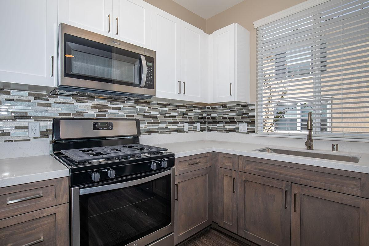Bellecour Way Apartment Homes - Lake Forest, CA from $1,968 ...