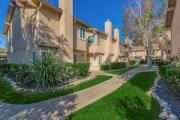 Southwood Townhomes Photo 1