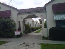 4214 14 Lockwood Avenue Photo 1
