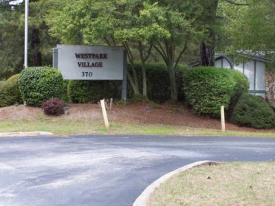 105 Westpark Place Photo 1