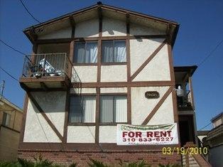 868 W 1st Street #3 Photo 1