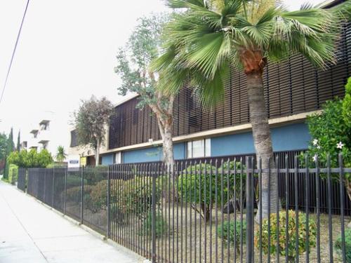 6930 Fulton Avenue 16 Photo 1