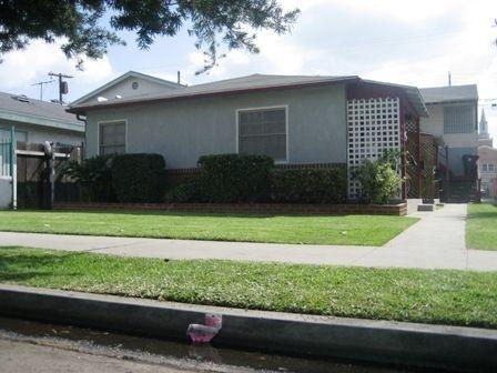 5660 Cerritos Avenue Photo 1