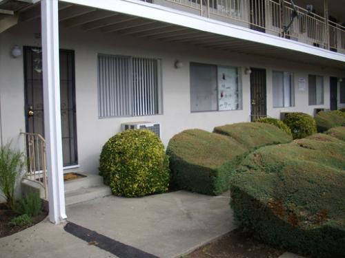 4411 Del Rio Road 1 - 1 Photo 1