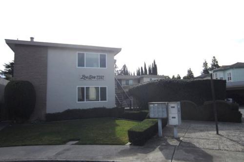 2392 Sutter Avenue #1 Photo 1