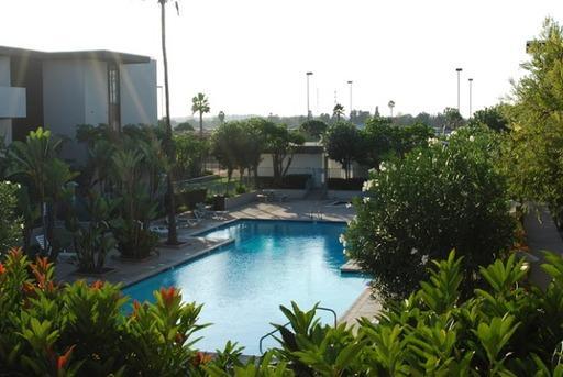 Good Apartment Unit 6477 At 1 562 428 1243 Paradise Garden Apartments 6477 81 ,  Long Beach, CA 90805   HotPads