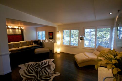 5064 Foothills Drive #E Photo 1